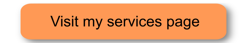 visit my services page